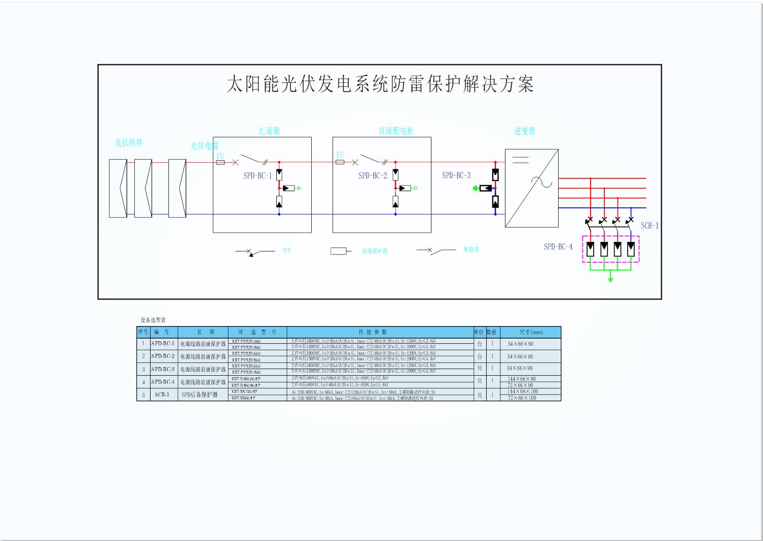 太阳能发电设计图.png